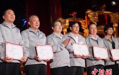 2019北京文创大赛启动 首设八大主题赛区