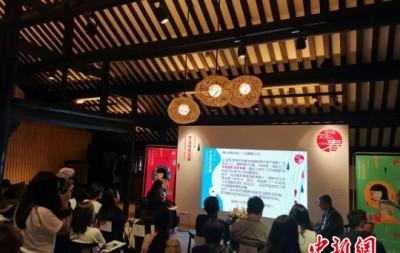 """2019""""中法文化之春""""西南地区将举办23场艺术活动"""