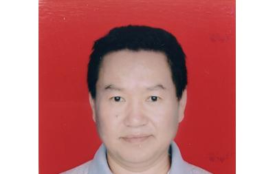 季清华——中宣盛世国际书画院理事、著名书画家
