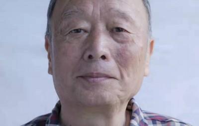 「我和我的祖国」纪念建国七十周年--新时代(经典)艺术家之六十--沈志斌