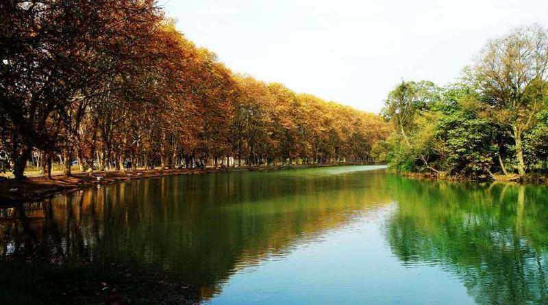青年作家邓江龙首部文集《花溪之恋》出版