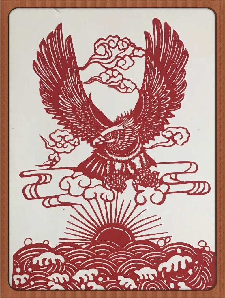 王军——中宣盛世国际书画院会员、著名书画家
